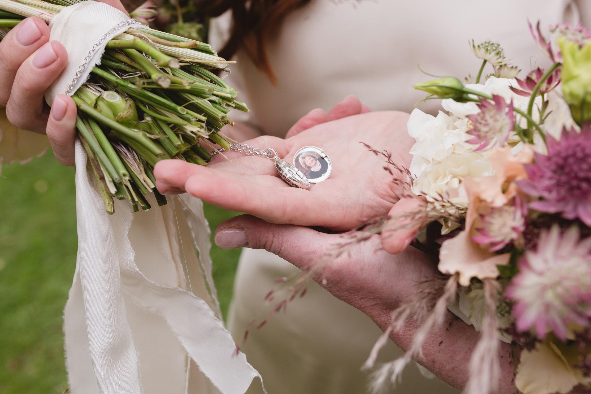 Carrie and Dan's Wedding-112.jpg
