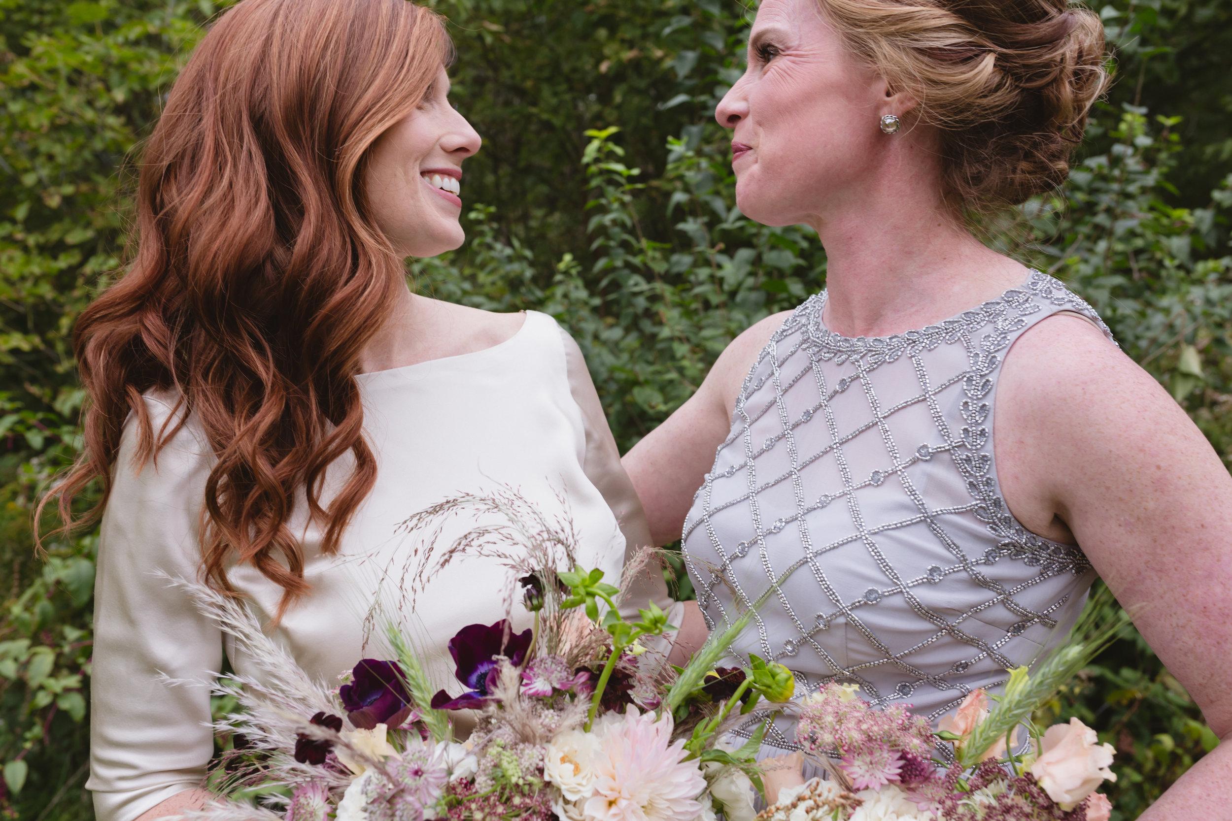 Carrie and Dan's Wedding-106.jpg