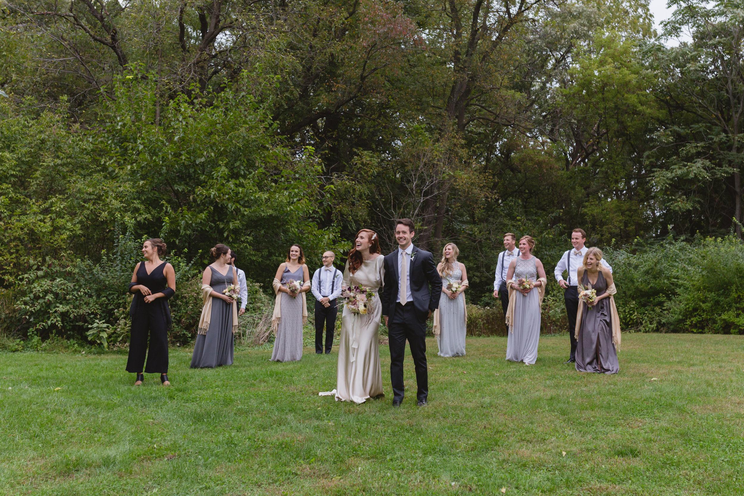 Carrie and Dan's Wedding-195.jpg