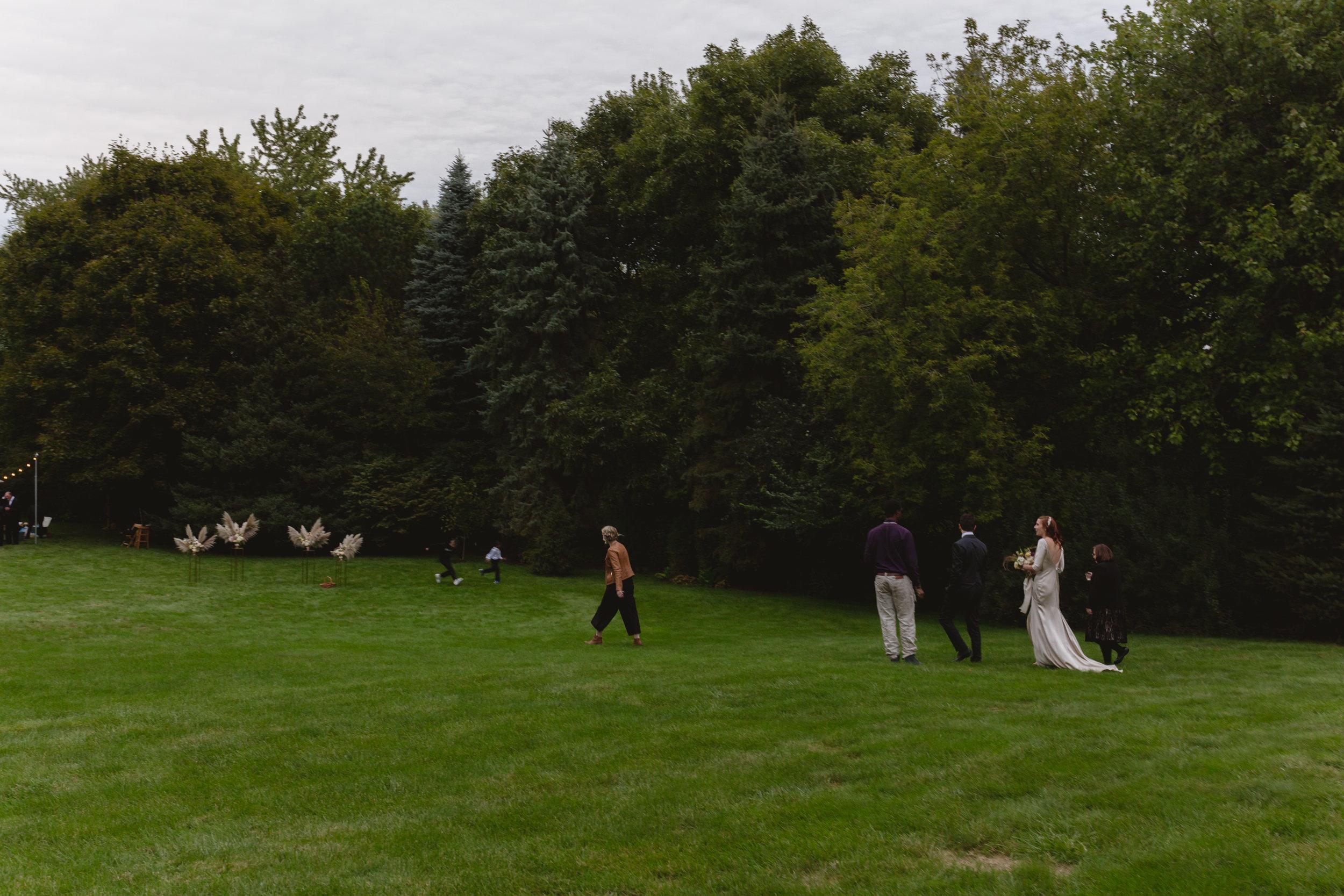 Carrie and Dan's Wedding-774.jpg