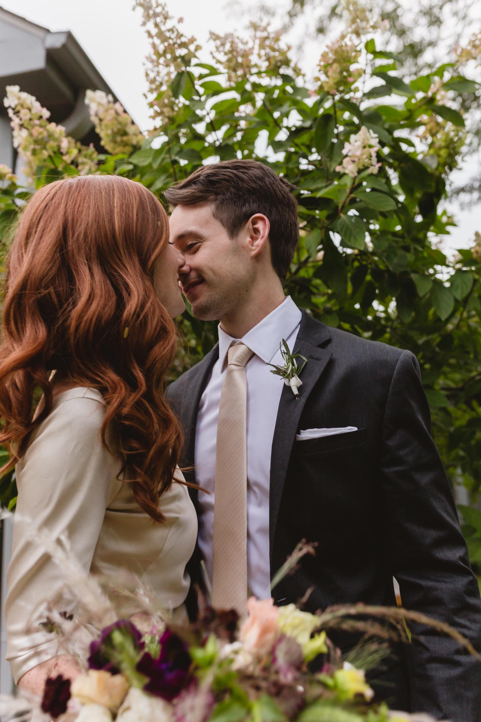 Carrie and Dan's Wedding-715.jpg