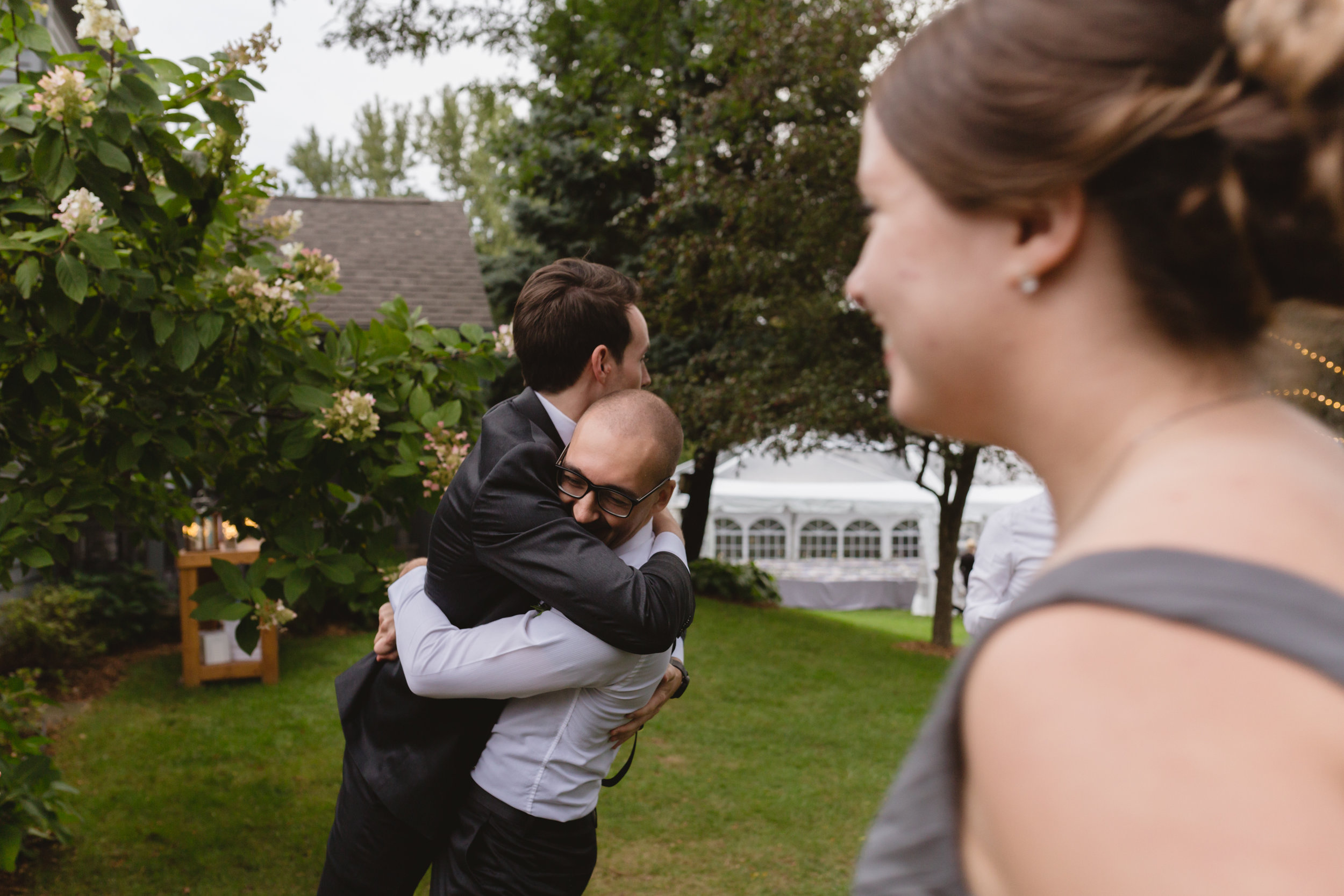 Carrie and Dan's Wedding-717.jpg