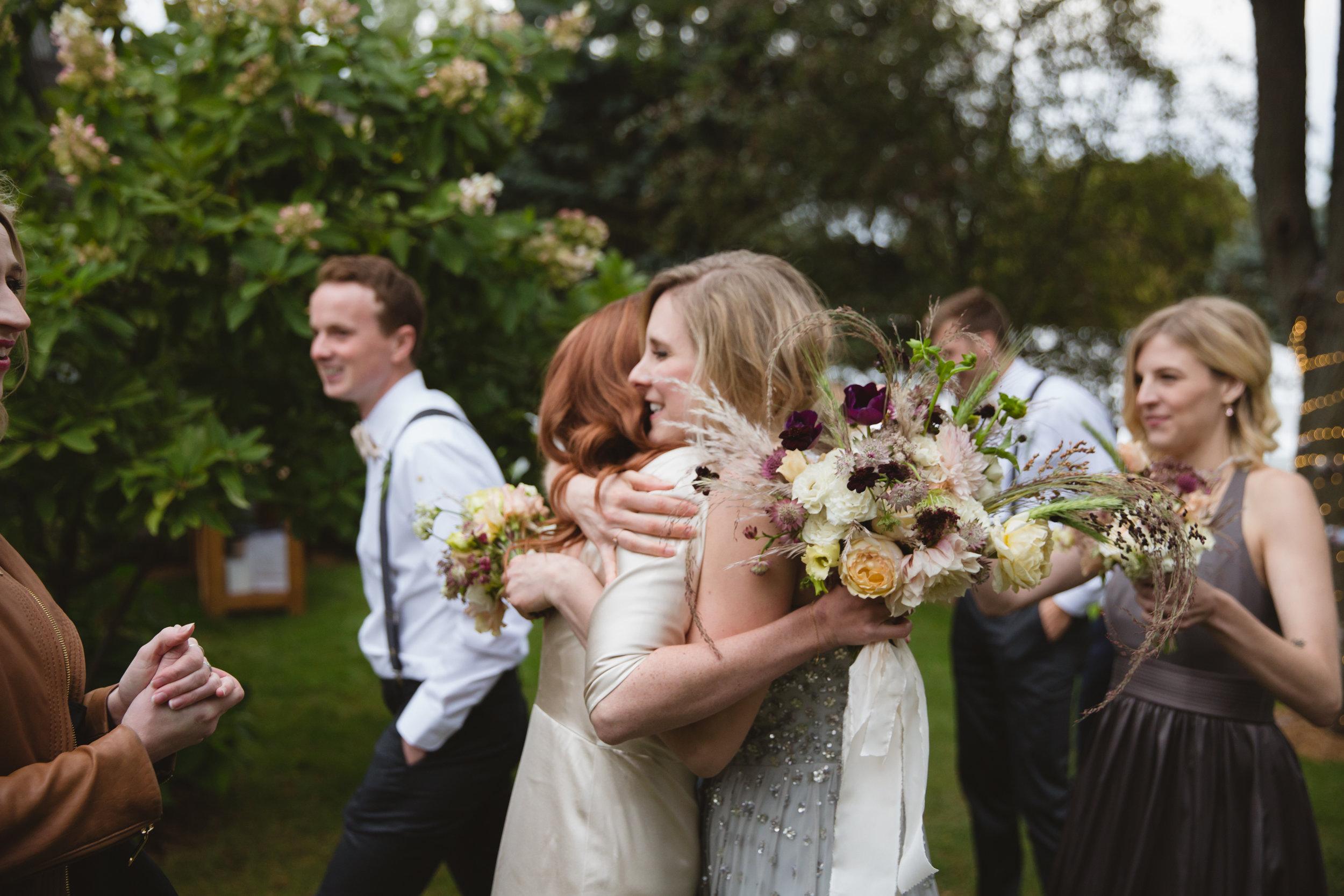 Carrie and Dan's Wedding-778.jpg