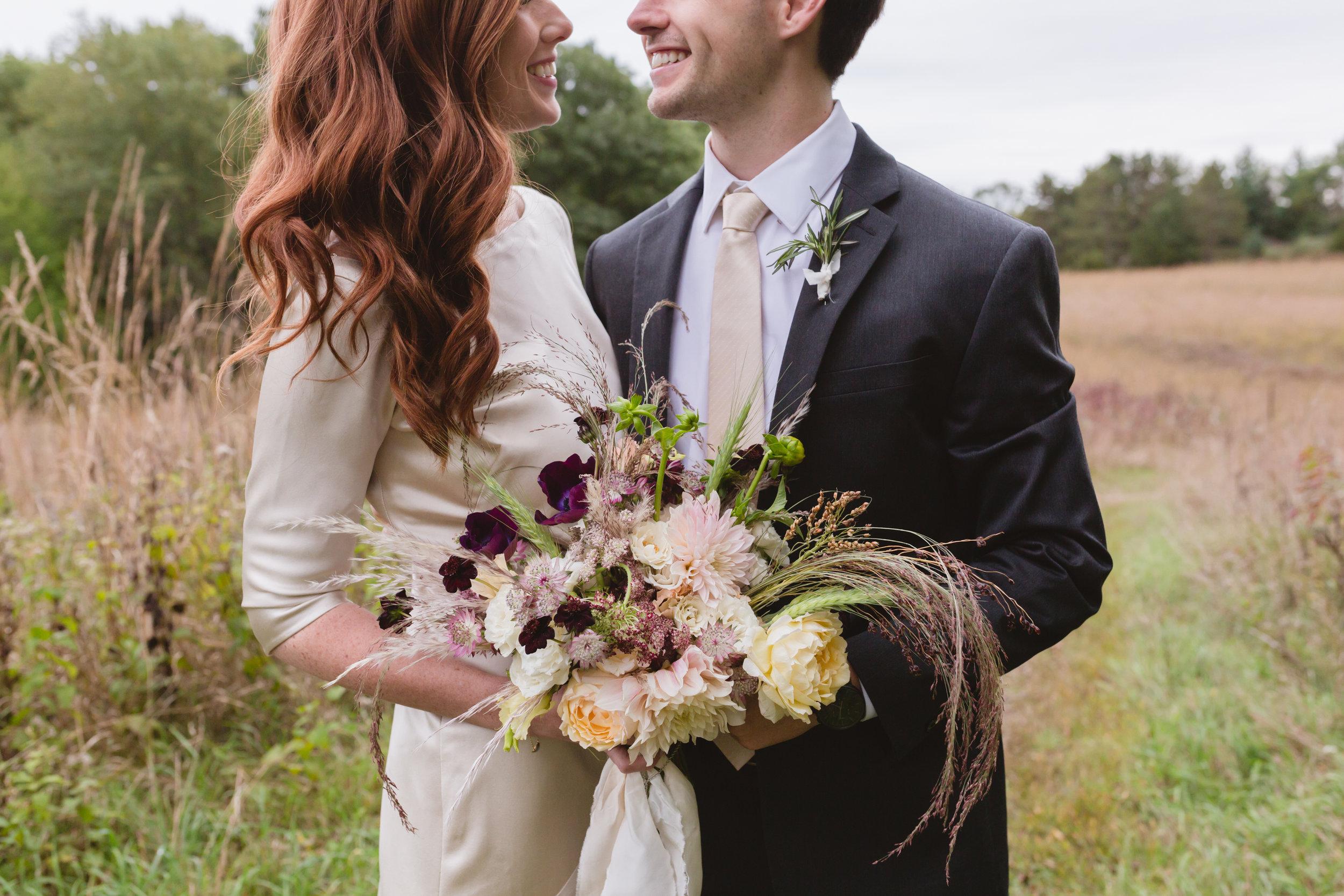 Carrie and Dan's Wedding-218.jpg