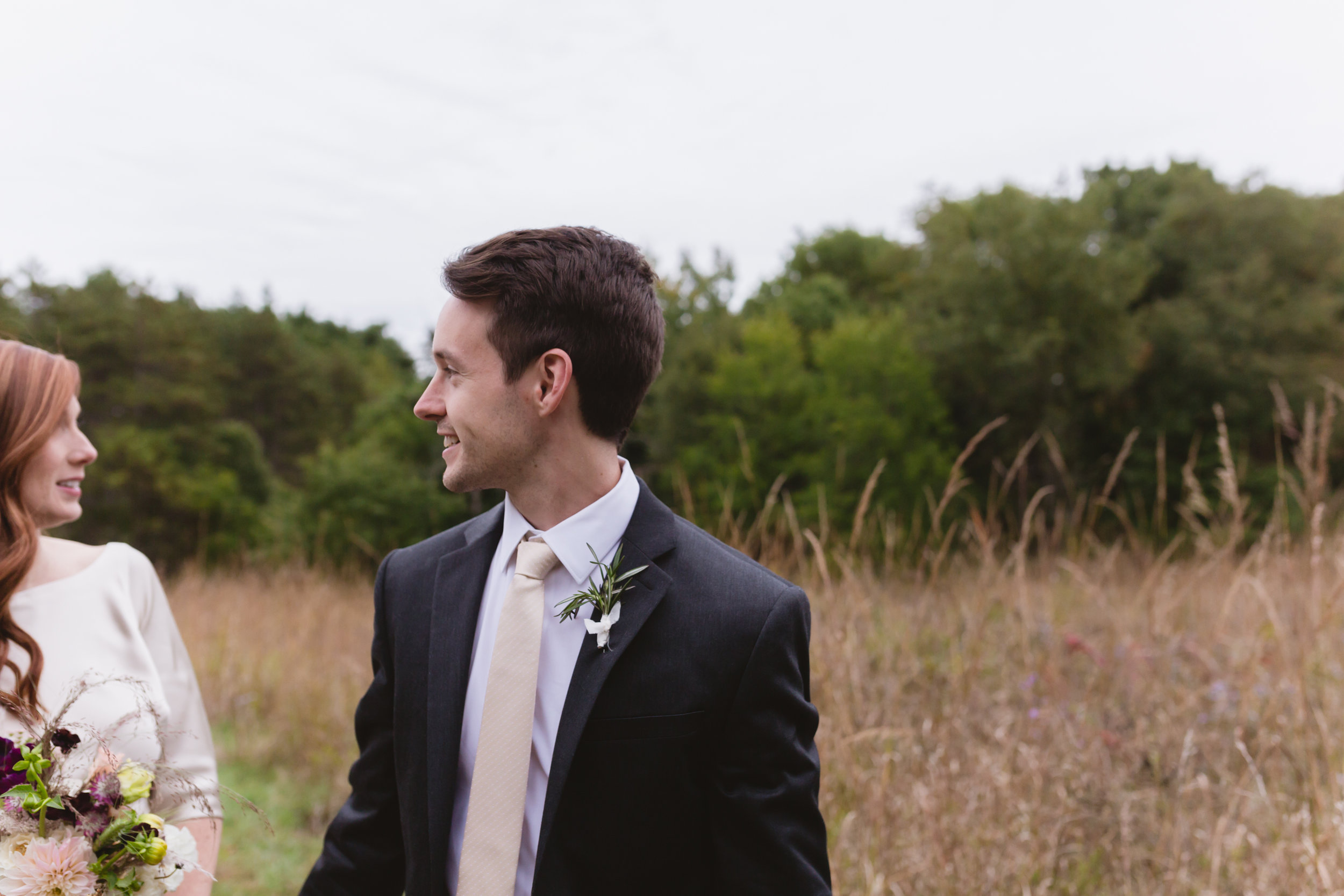 Carrie and Dan's Wedding-239.jpg