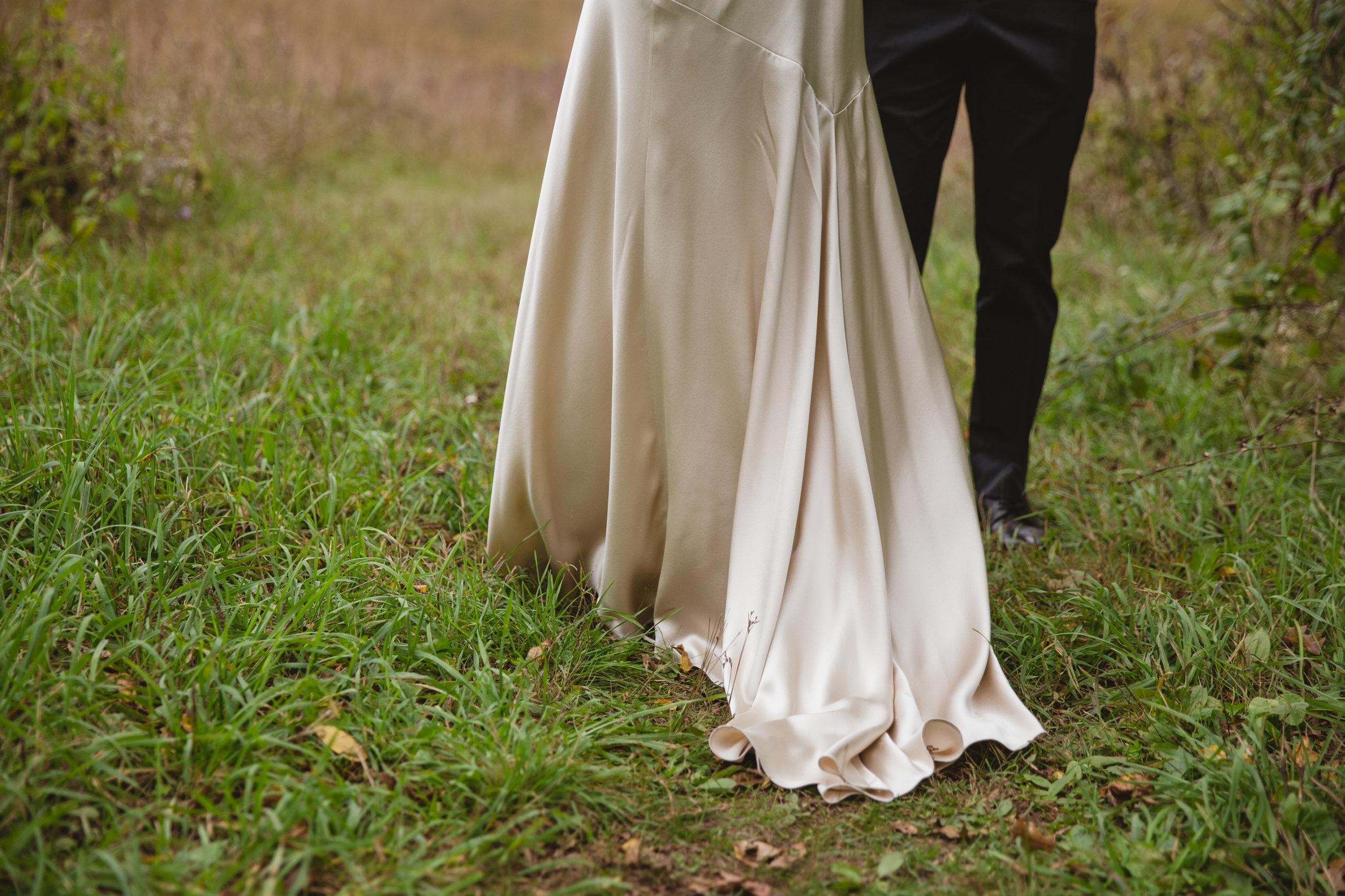 Carrie and Dan's Wedding-332.jpg