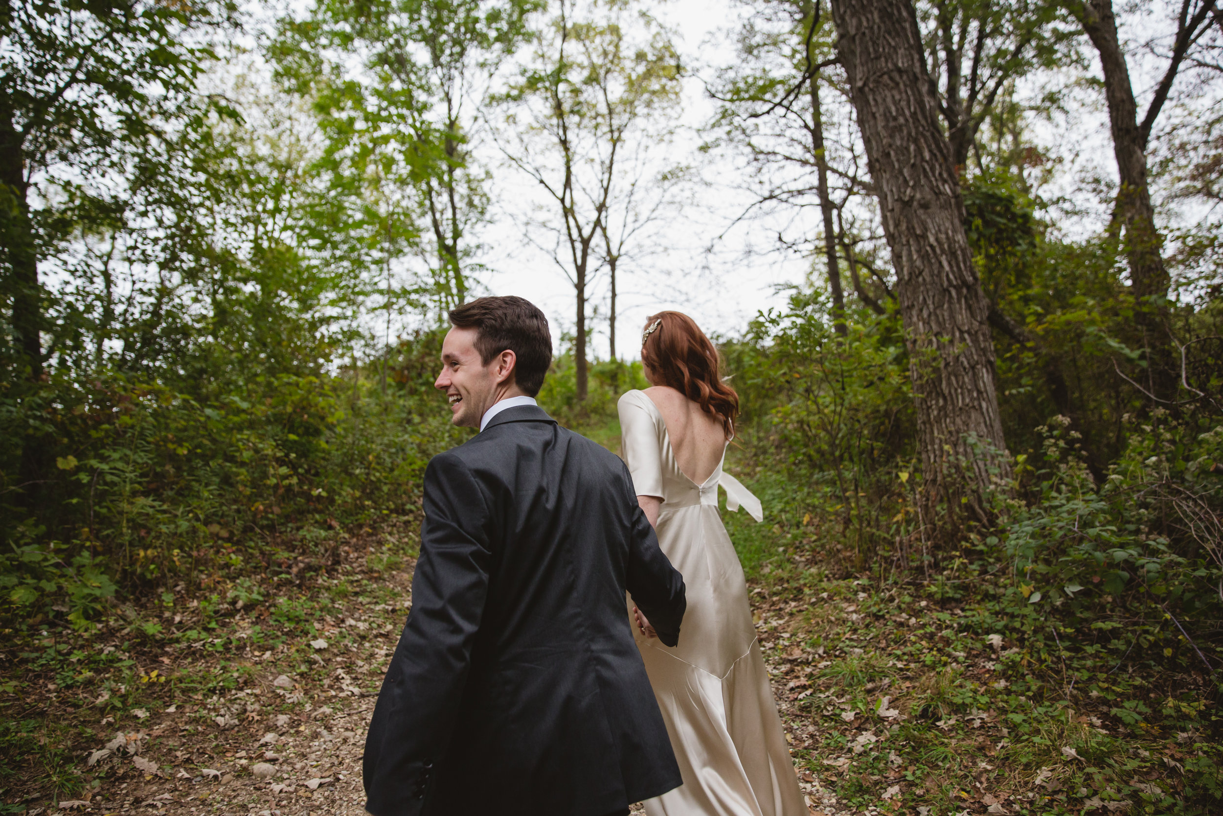 Carrie and Dan's Wedding-331.jpg