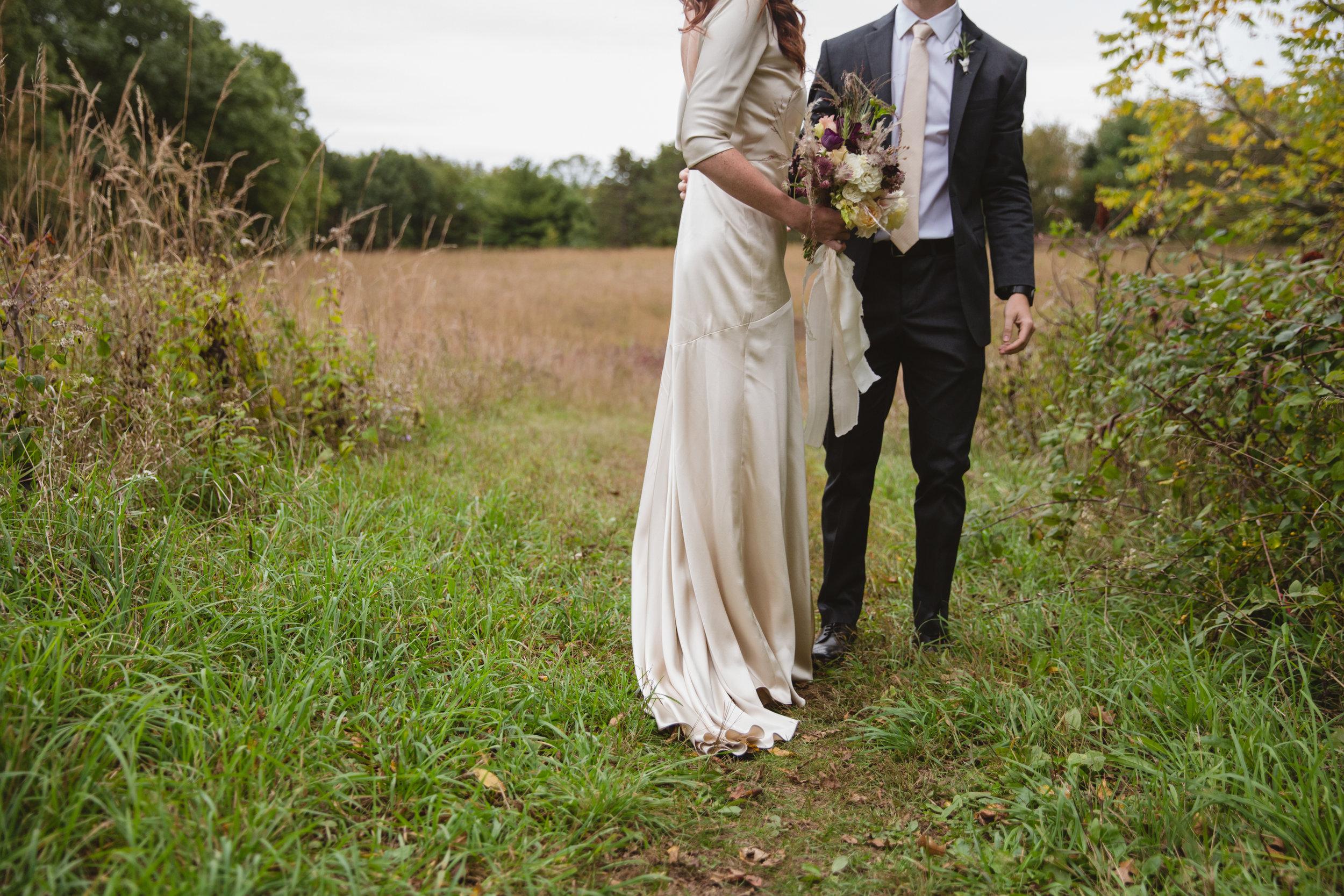 Carrie and Dan's Wedding-333.jpg