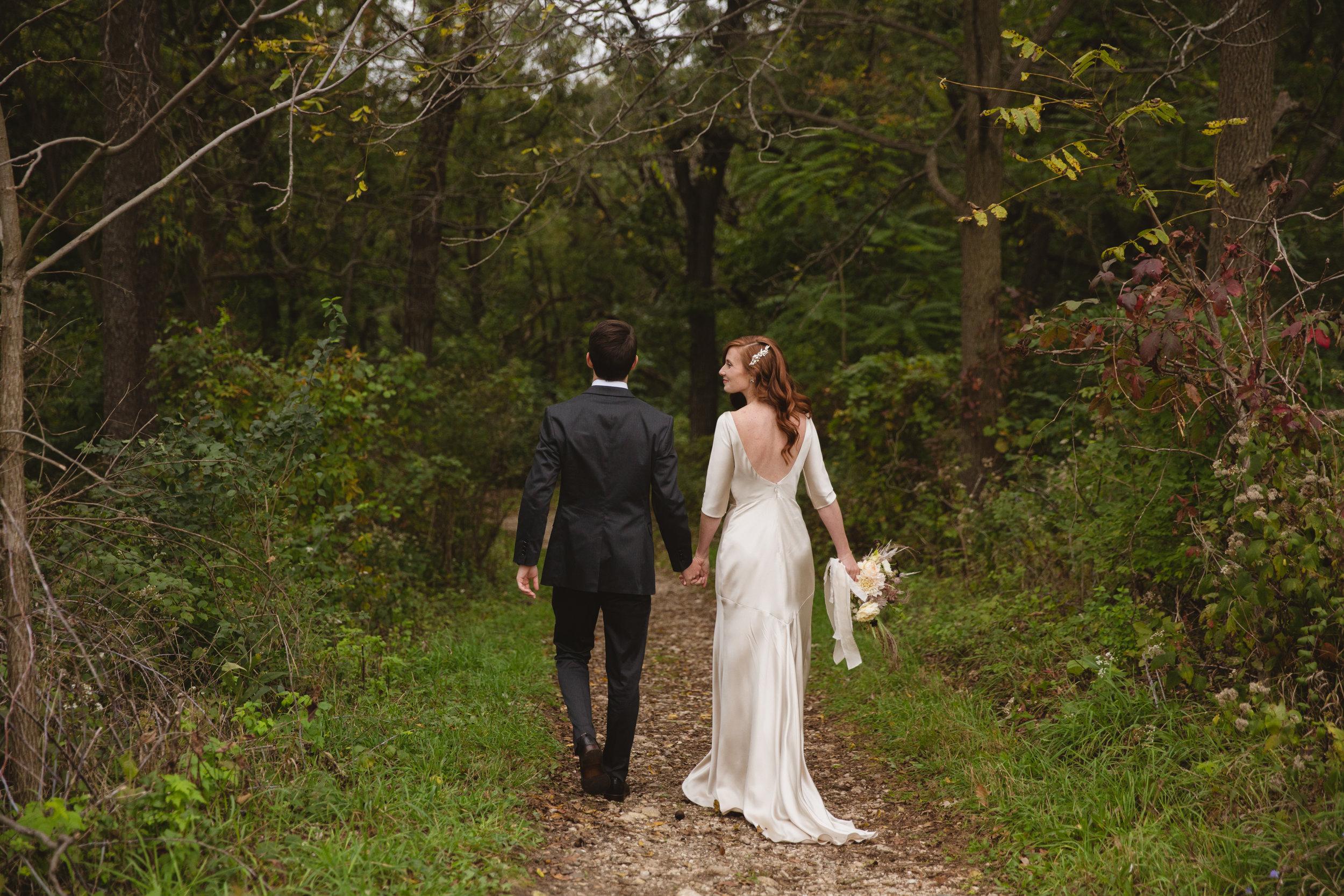 Carrie and Dan's Wedding-364.jpg