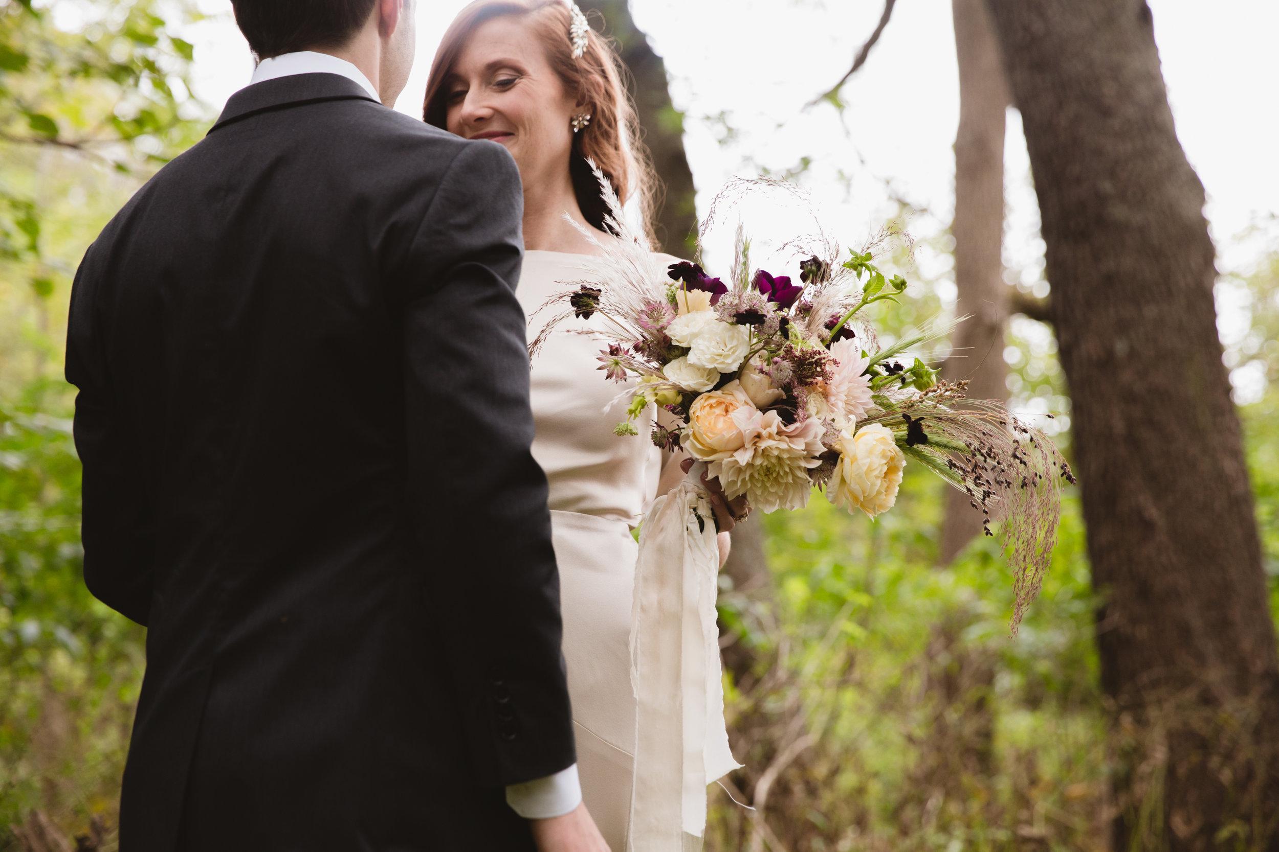 Carrie and Dan's Wedding-281.jpg
