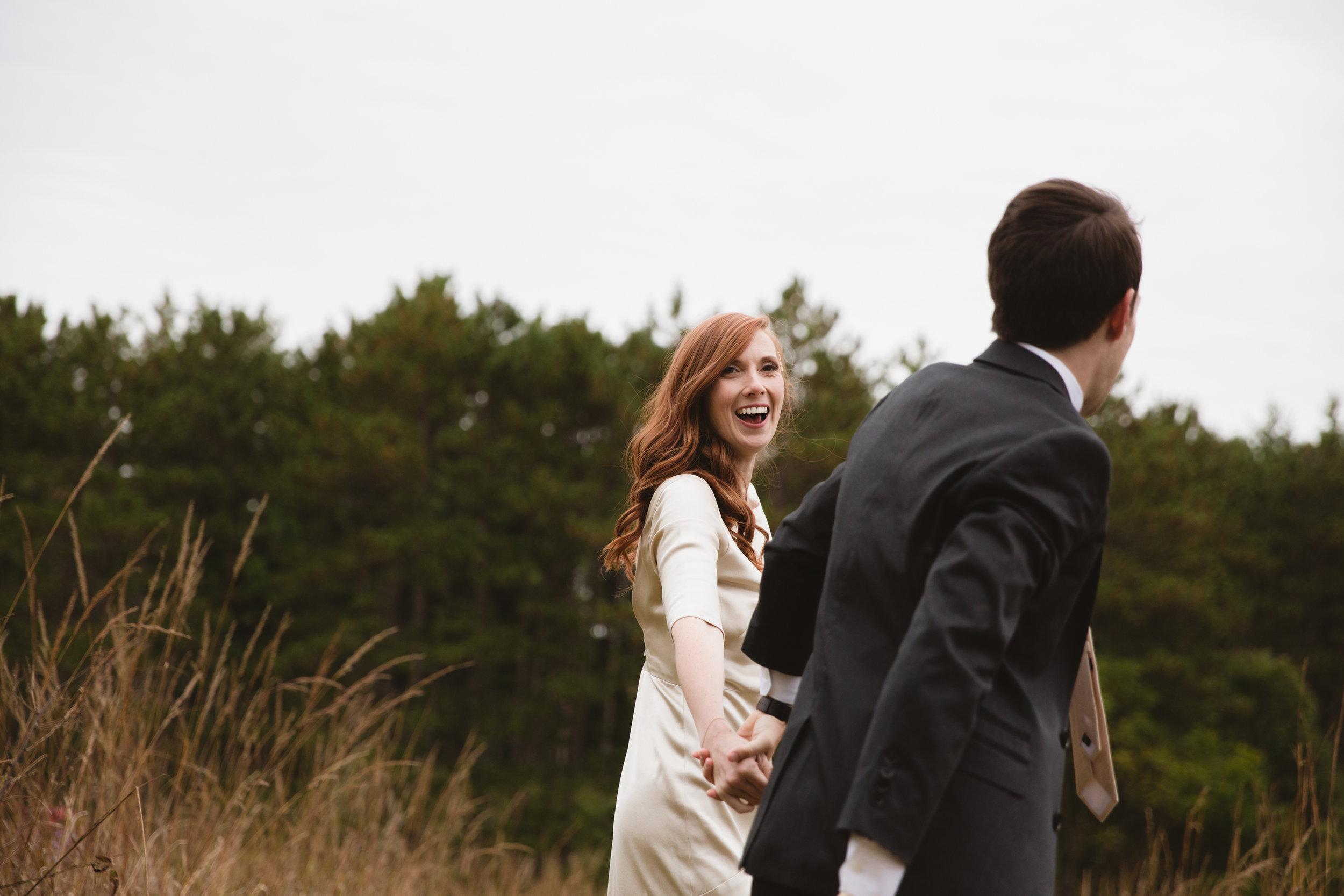 Carrie and Dan's Wedding-359.jpg