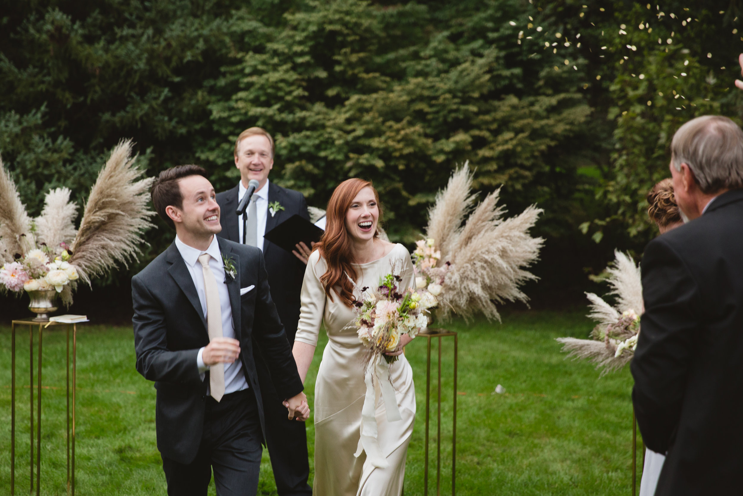 Carrie and Dan's Wedding-548.jpg