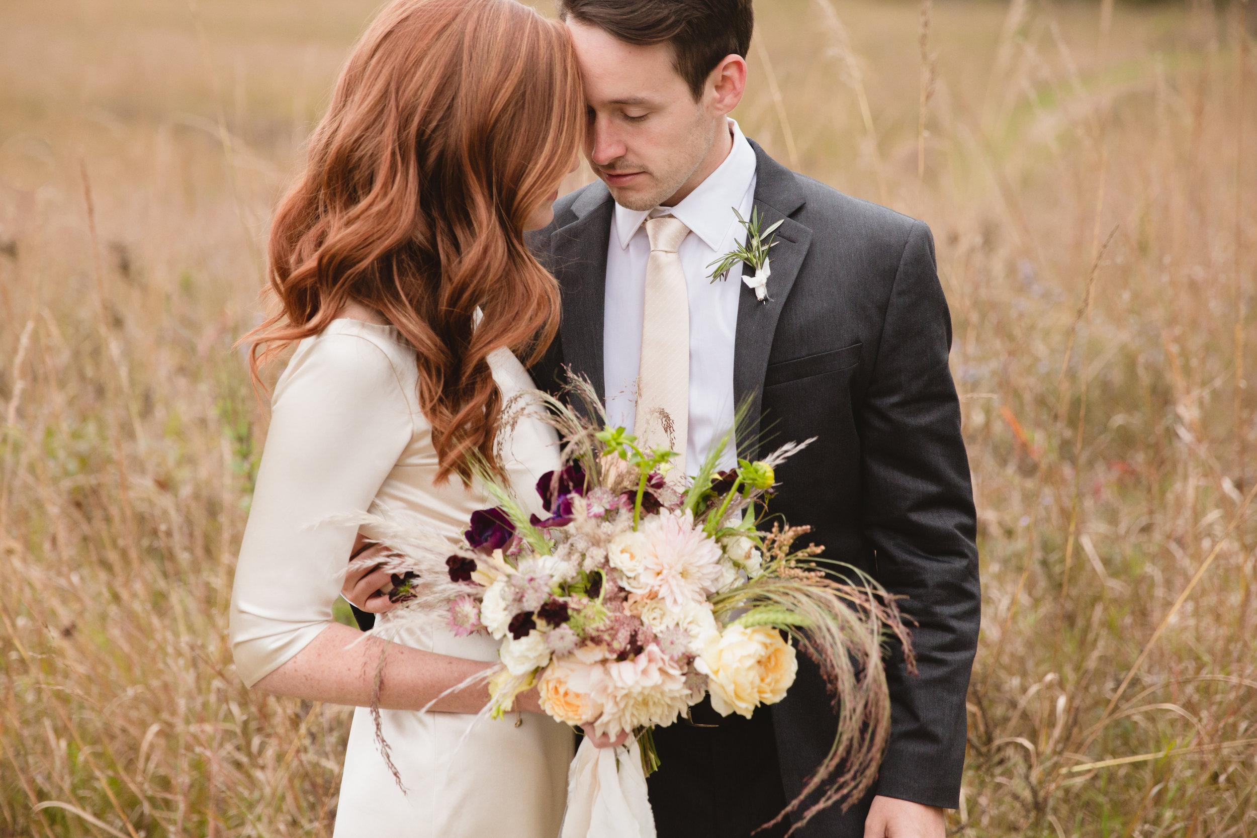 Carrie and Dan's Wedding-341.jpg