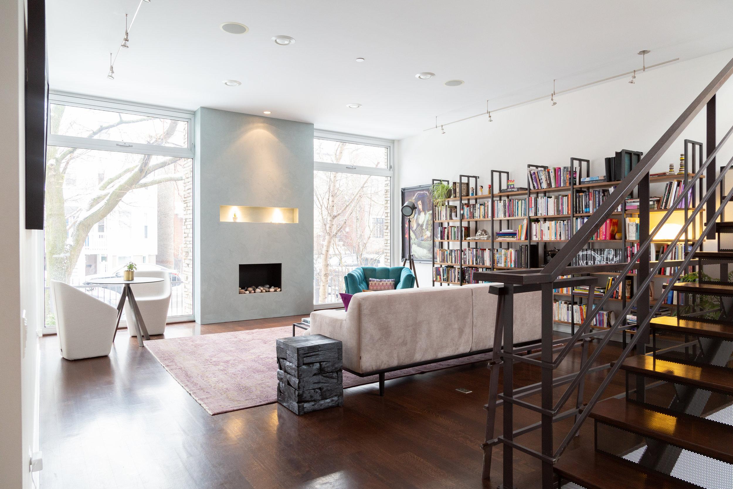 Ruth Blatt's Home-4.jpg