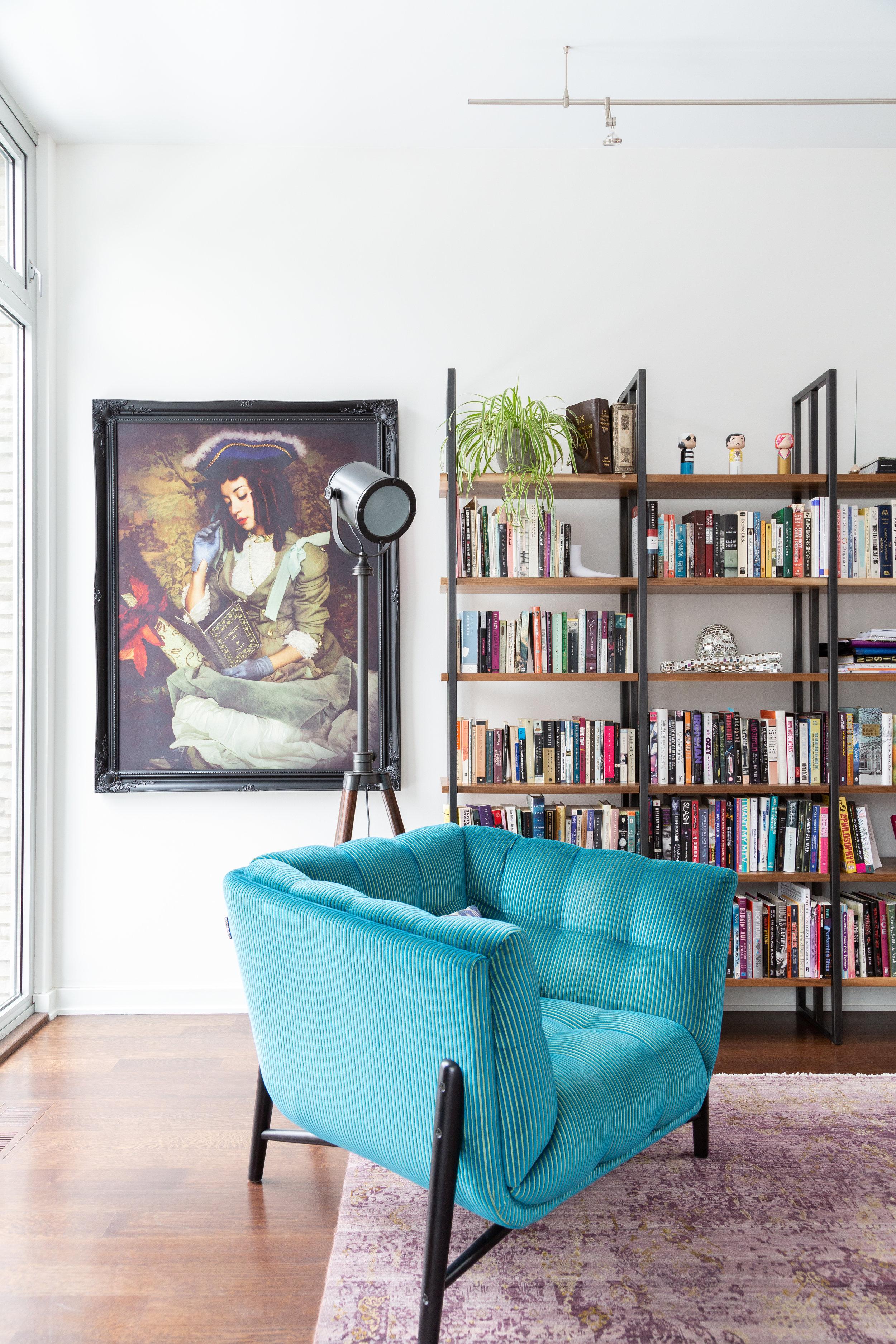Ruth Blatt's Home-15.jpg