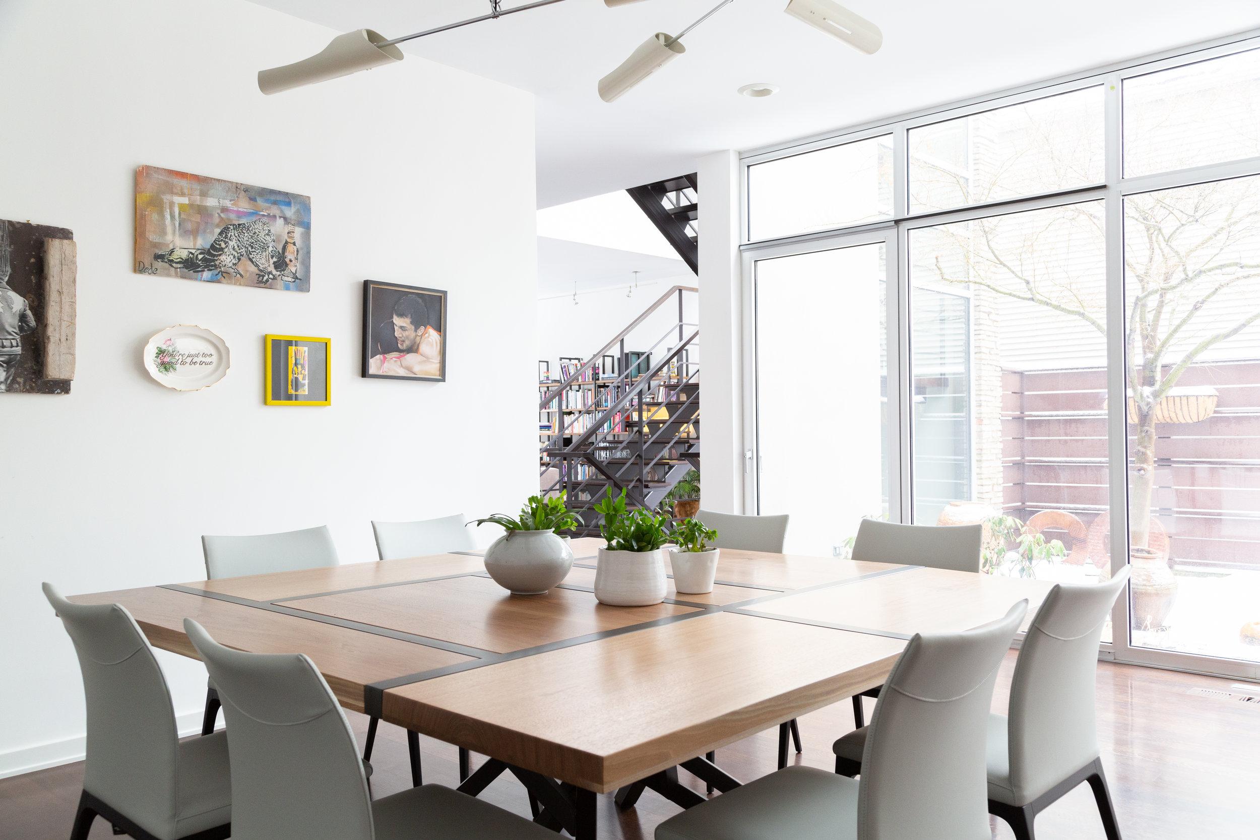 Ruth Blatt's Home-46.jpg