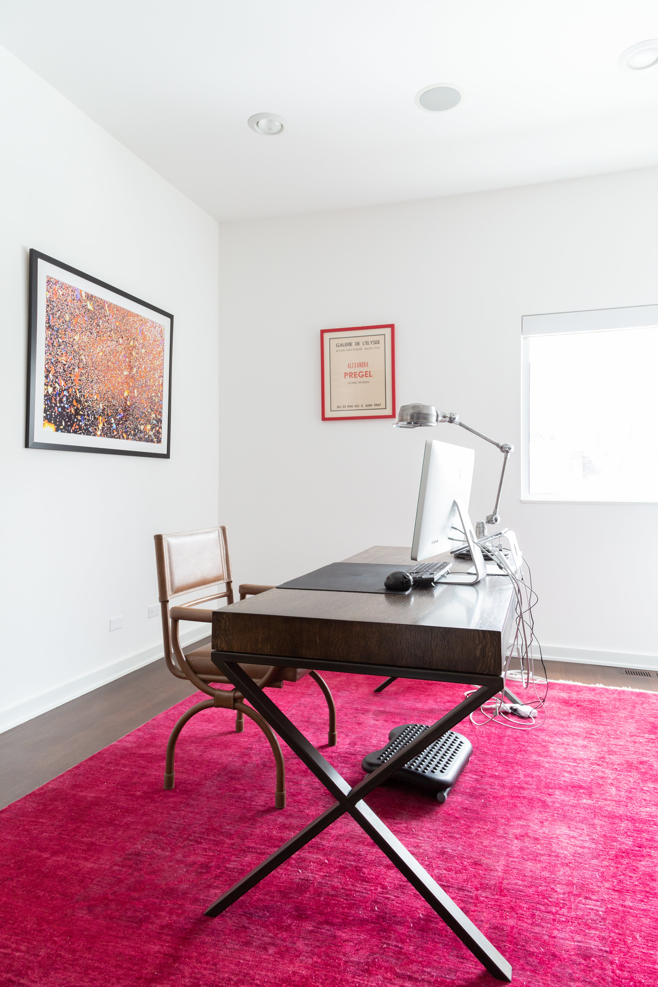 Ruth Blatt's Home-166.jpg
