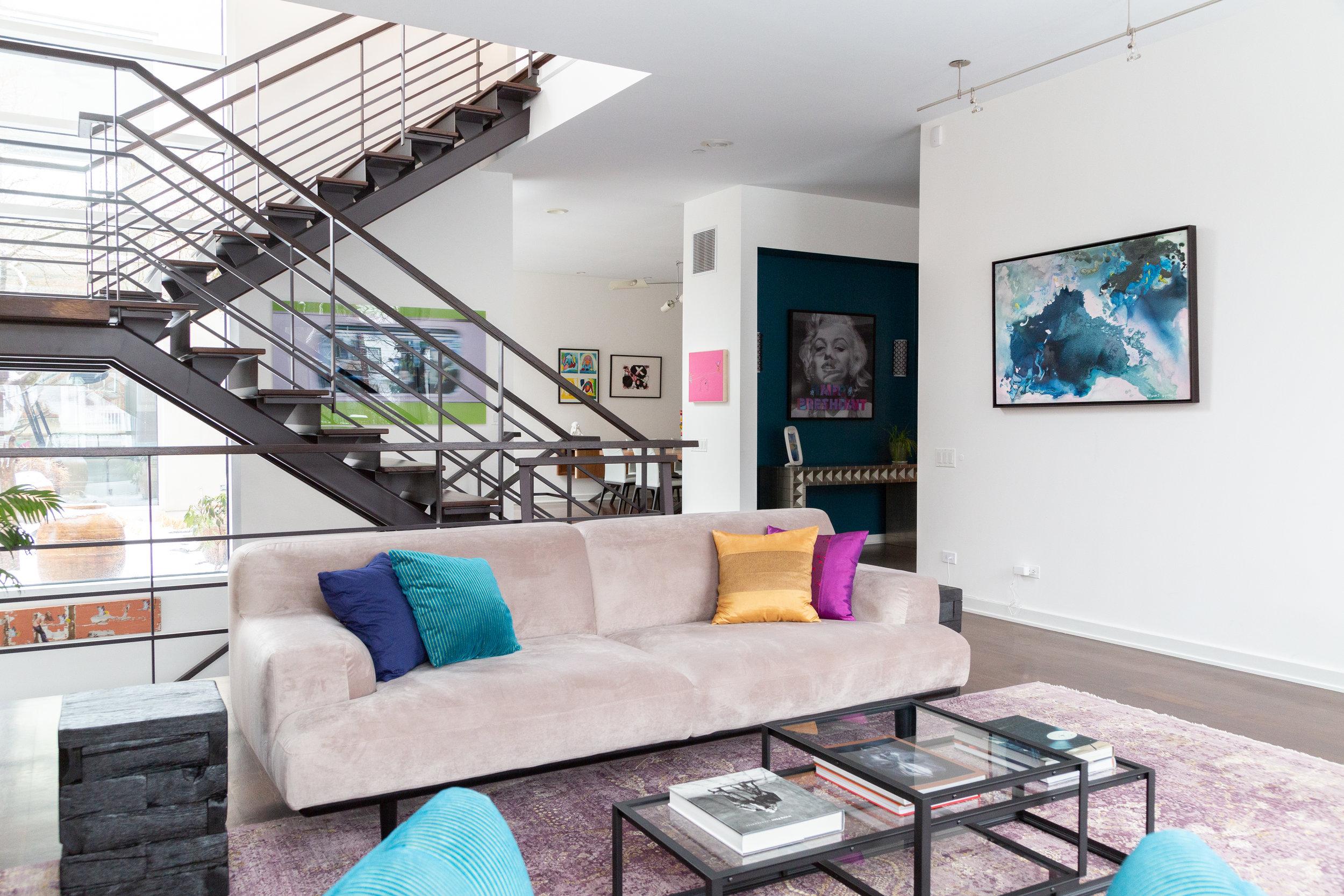 Ruth Blatt's Home-20.jpg