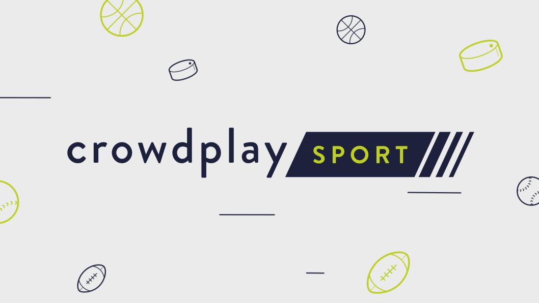 crowdplay_sport_img.png