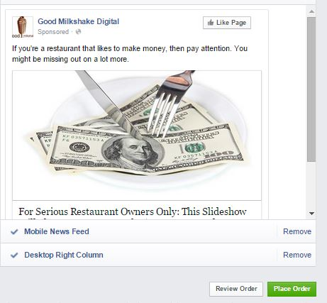 Good_Milkshake_DIgital_Facebook_Ads_Targeting