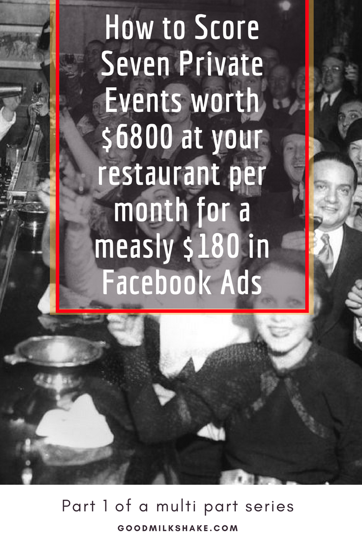 How to Score Seven Private Events worth $6800 at your restaurant per month for a measly $180 in Facebook Ads.png
