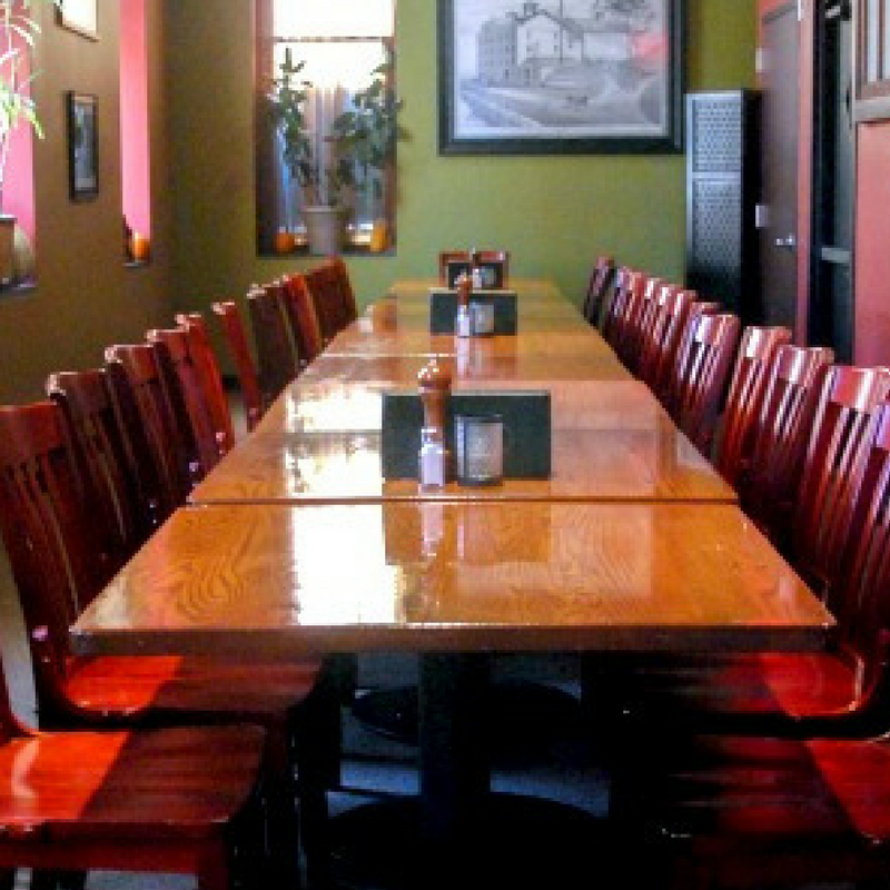 Private Events for Restaurants: The best way to ensure a restaurant is profitable long-term
