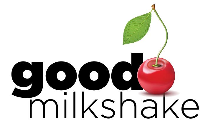 Good Milkshake Logo.png
