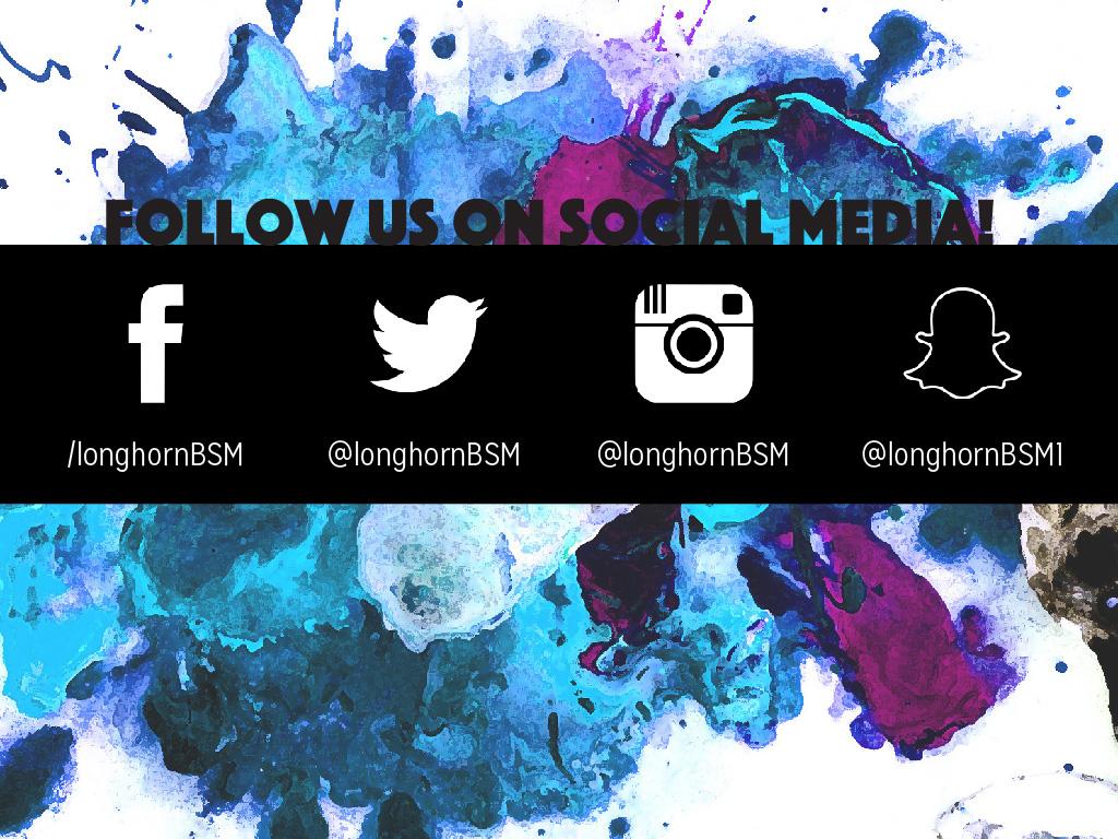 Social Media-01.jpg