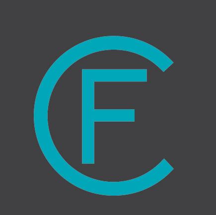 FC-01.jpg