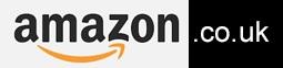 Amazon+co+uk.jpg