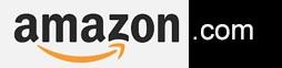 Amazon+com.jpg