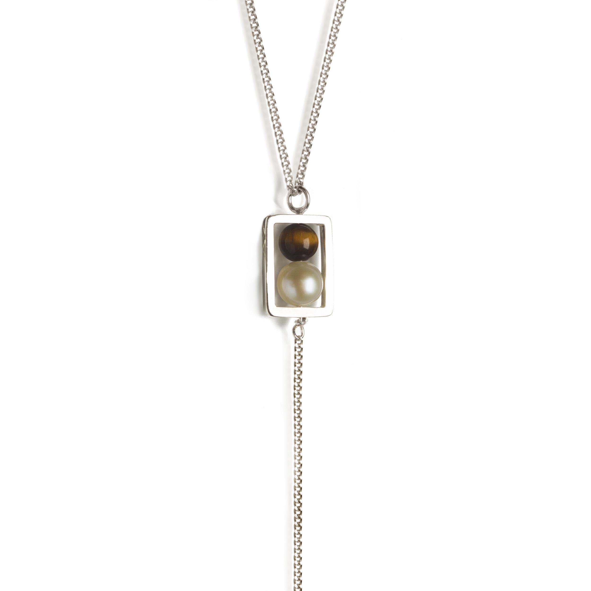Lana_necklace_w_frame_tigers_eye_pearl_amethyst_silver.jpg