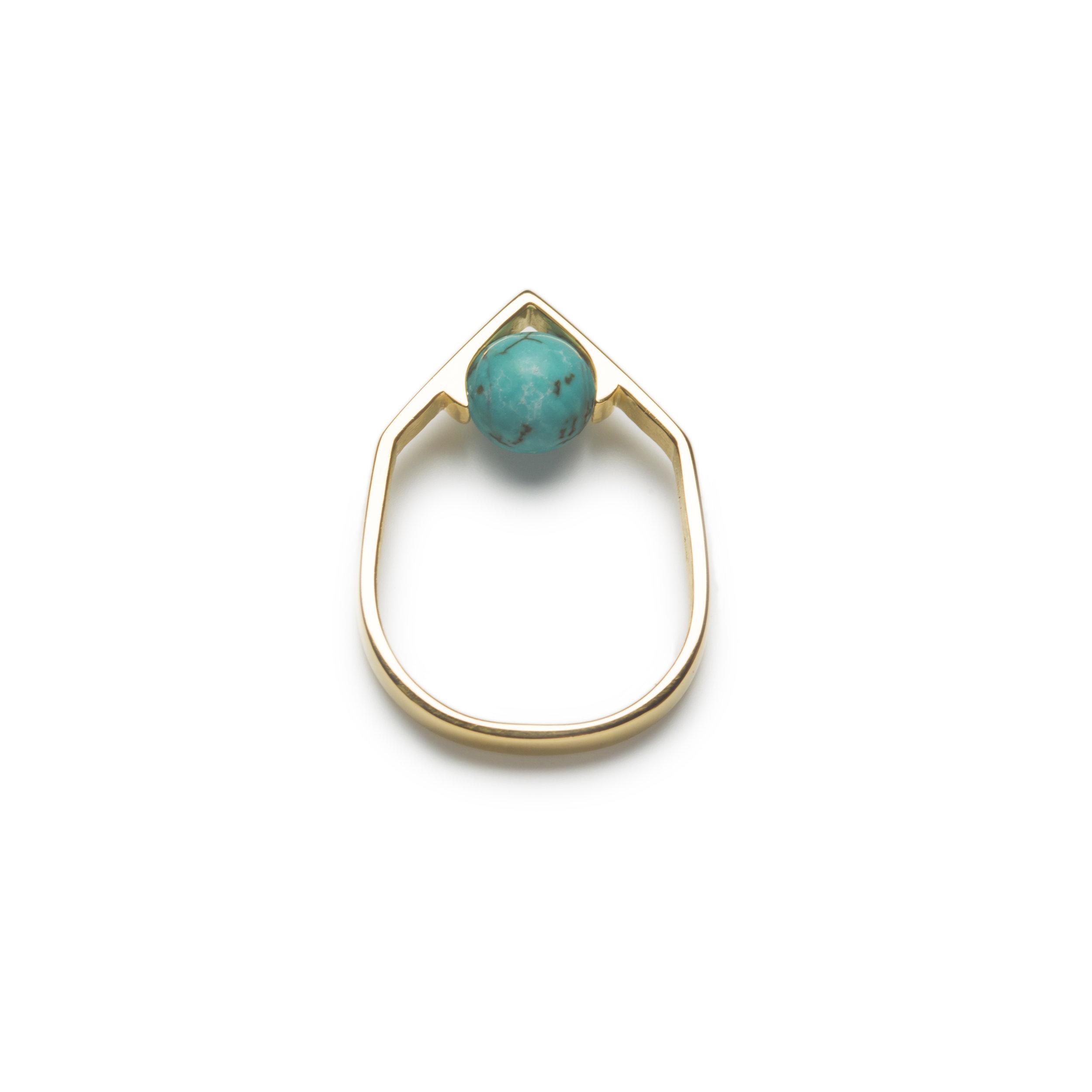 Lana_ring_w_turquoise_gold.jpg