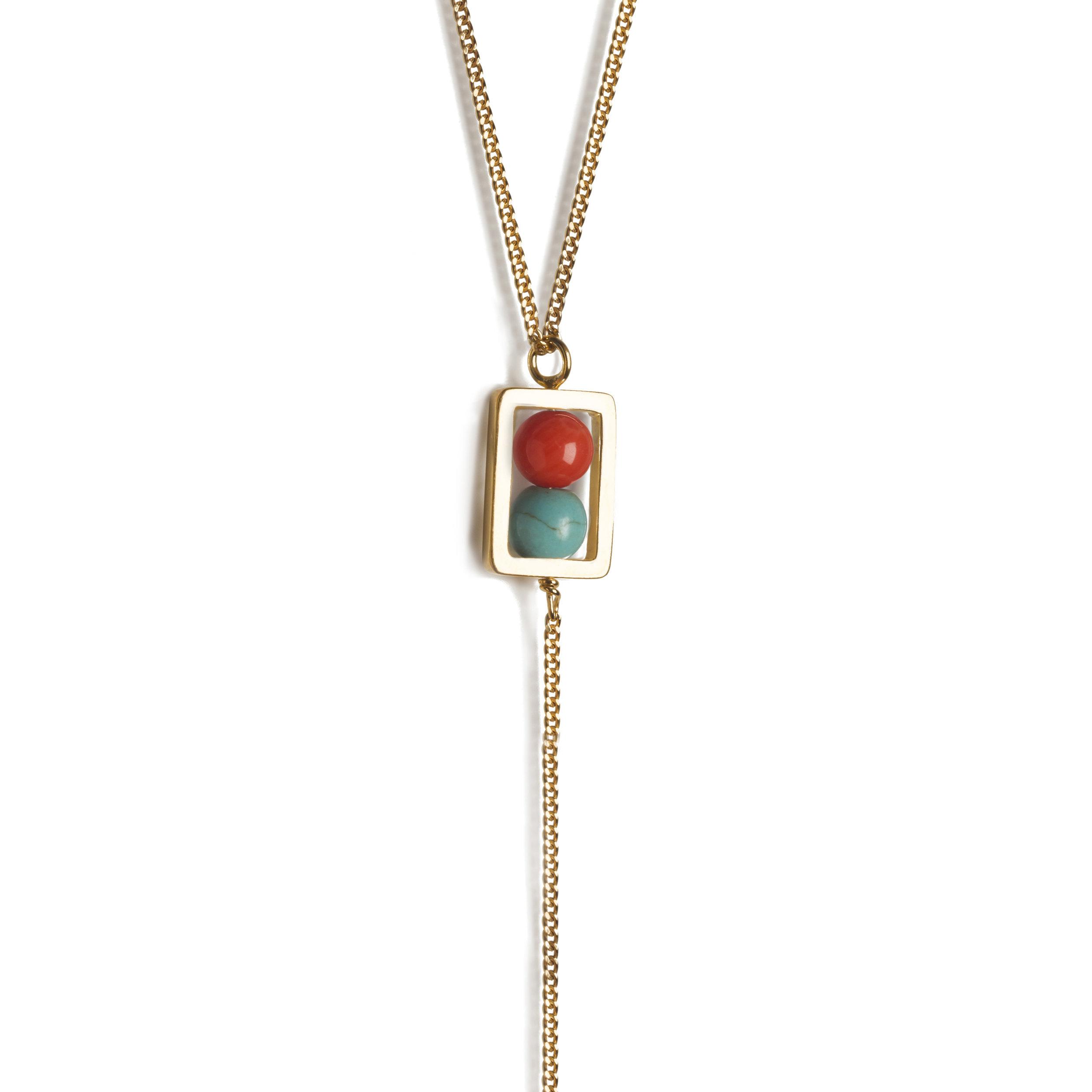 Lana_necklace_w_frame_turquoise_coral_malachite_gold.jpg