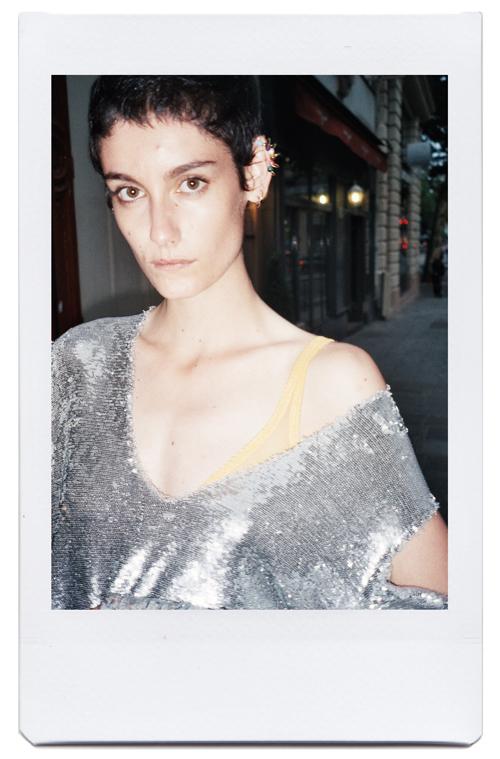 sarah-supreme-models-paris.jpg