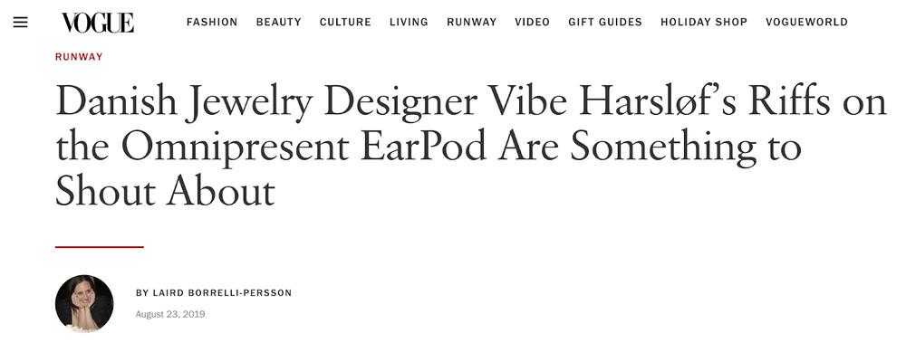 Vogue - Earpods.png