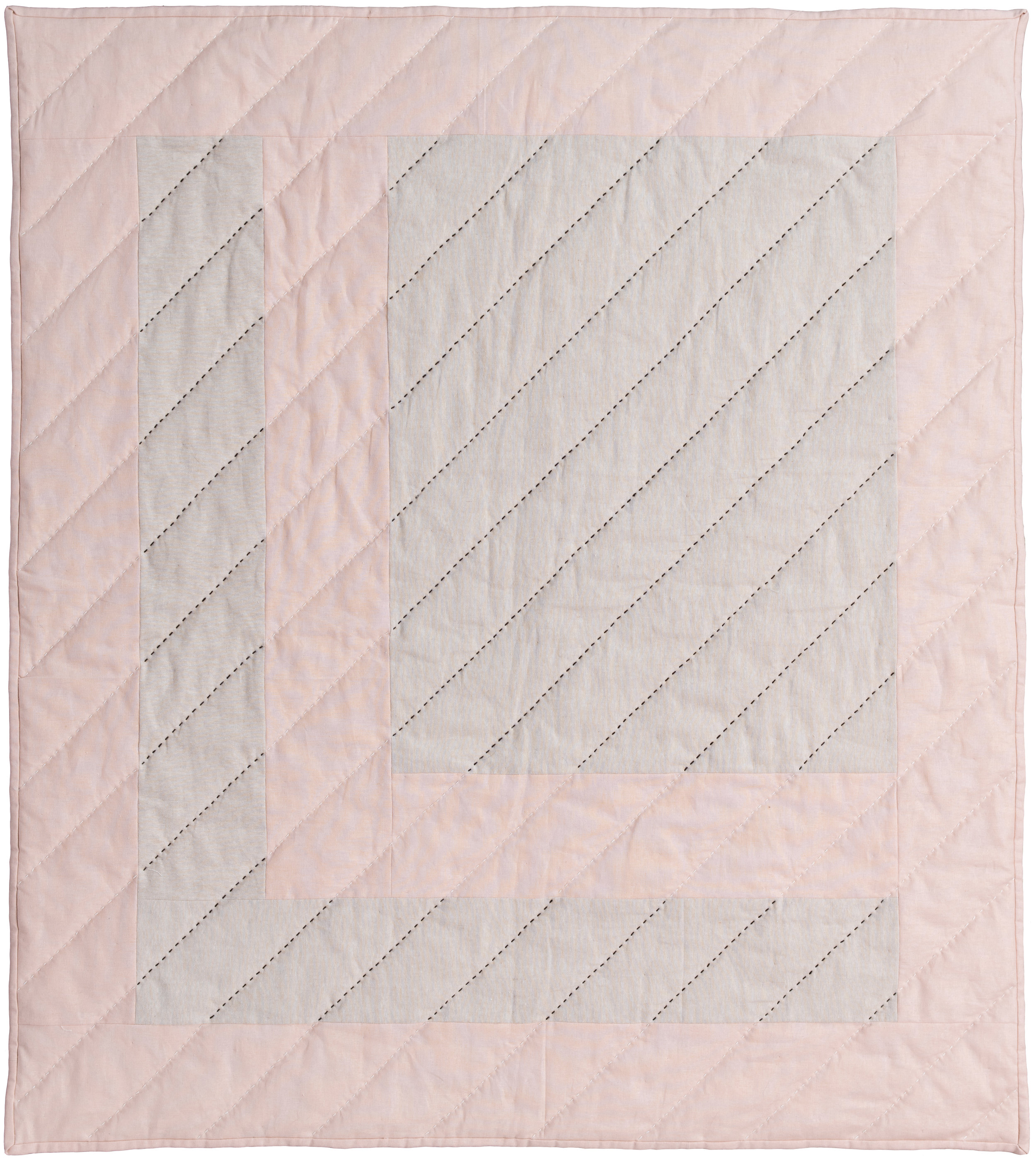 """Hearth – Front Throw size, 40"""" x 45"""""""