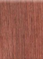 TAURONIRO
