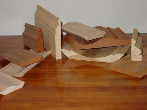 hardwoodmouldings.jpg