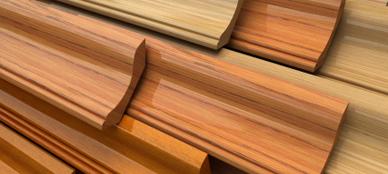 hardwood-mouldings_land.242171229_std.jpg