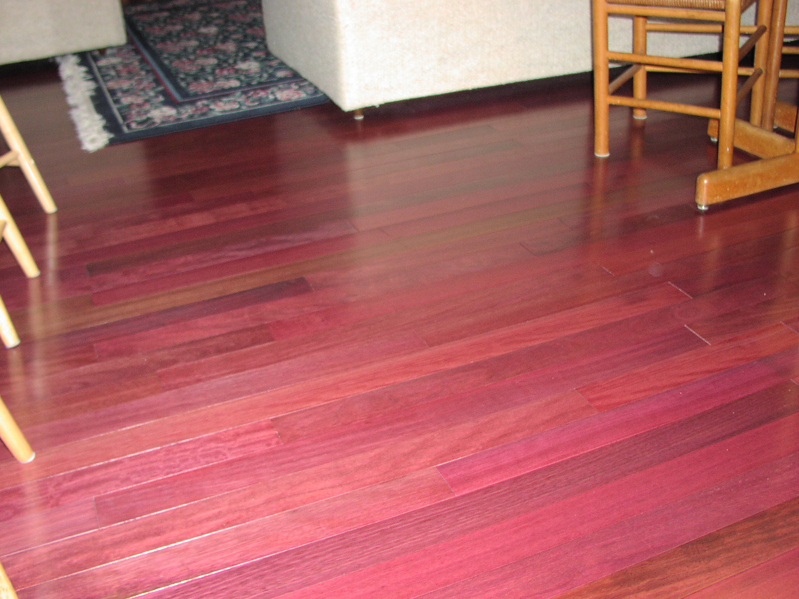 PURPLEHEART FLOORING 2.jpg