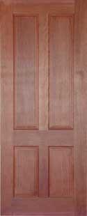 door4.jpg