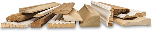 lumber-moulding.png