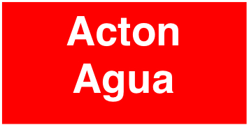 Acton_Agua.png