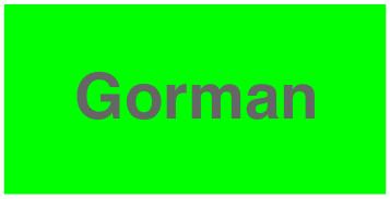 Gorman.png