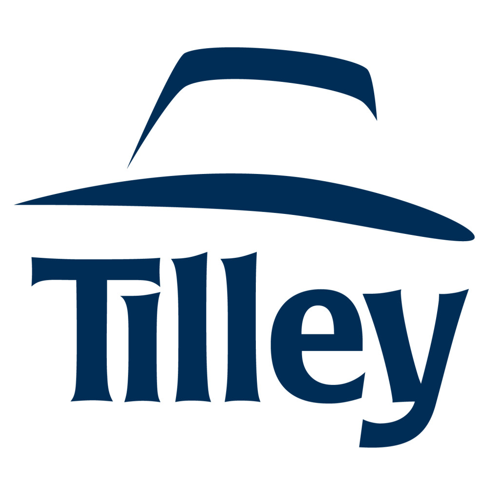 tilley logo.jpg