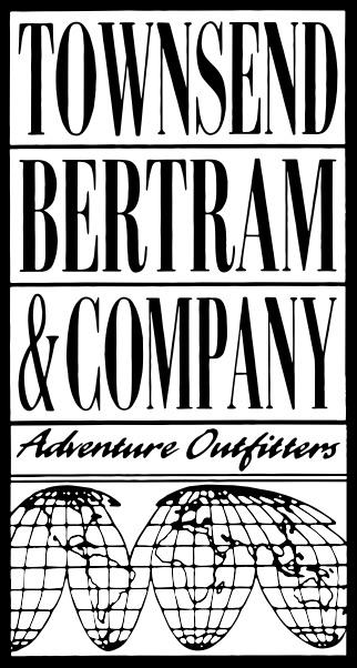 Vintage_townsend bertram logo.jpg