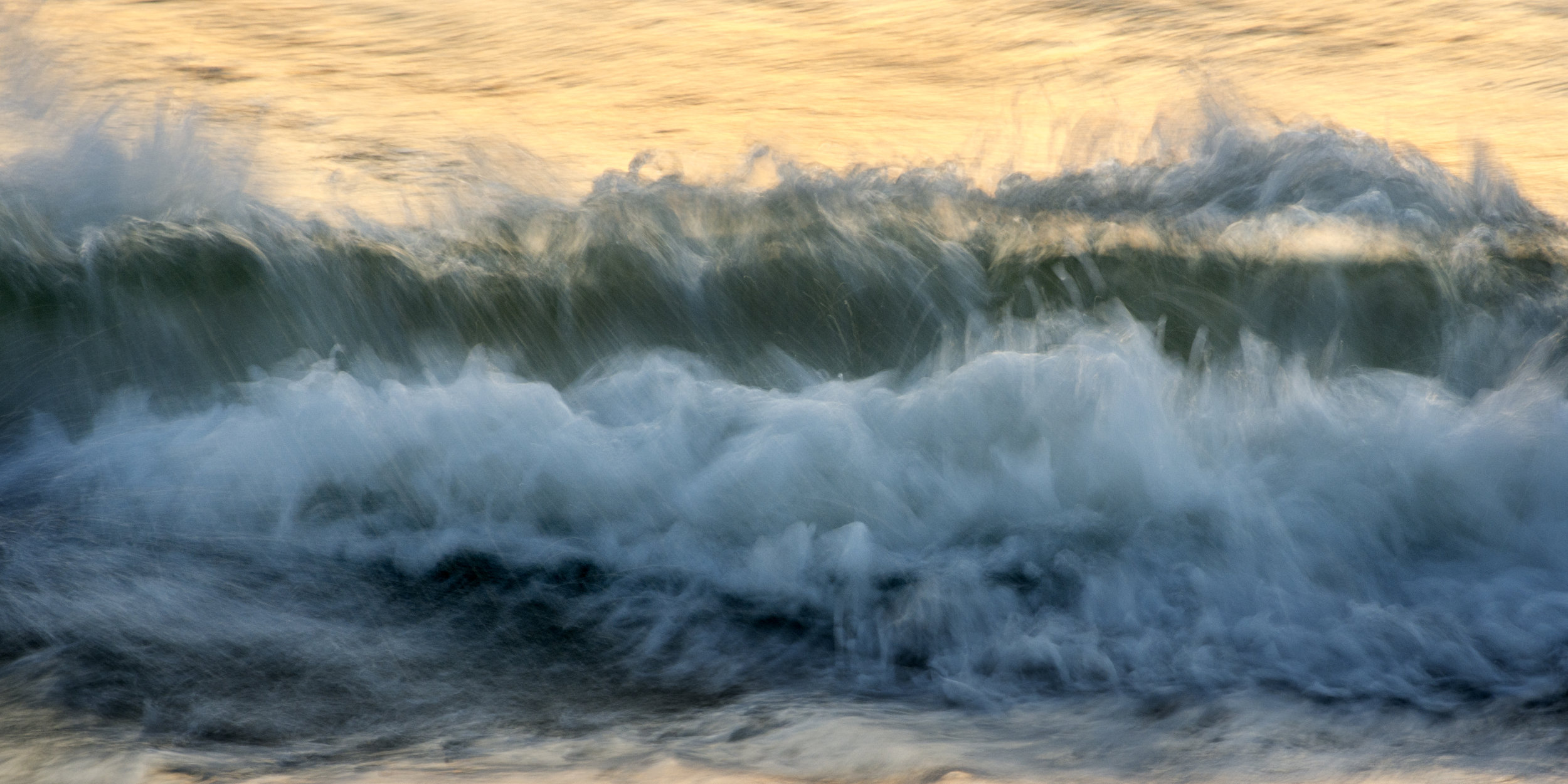 Wave Reverie 5