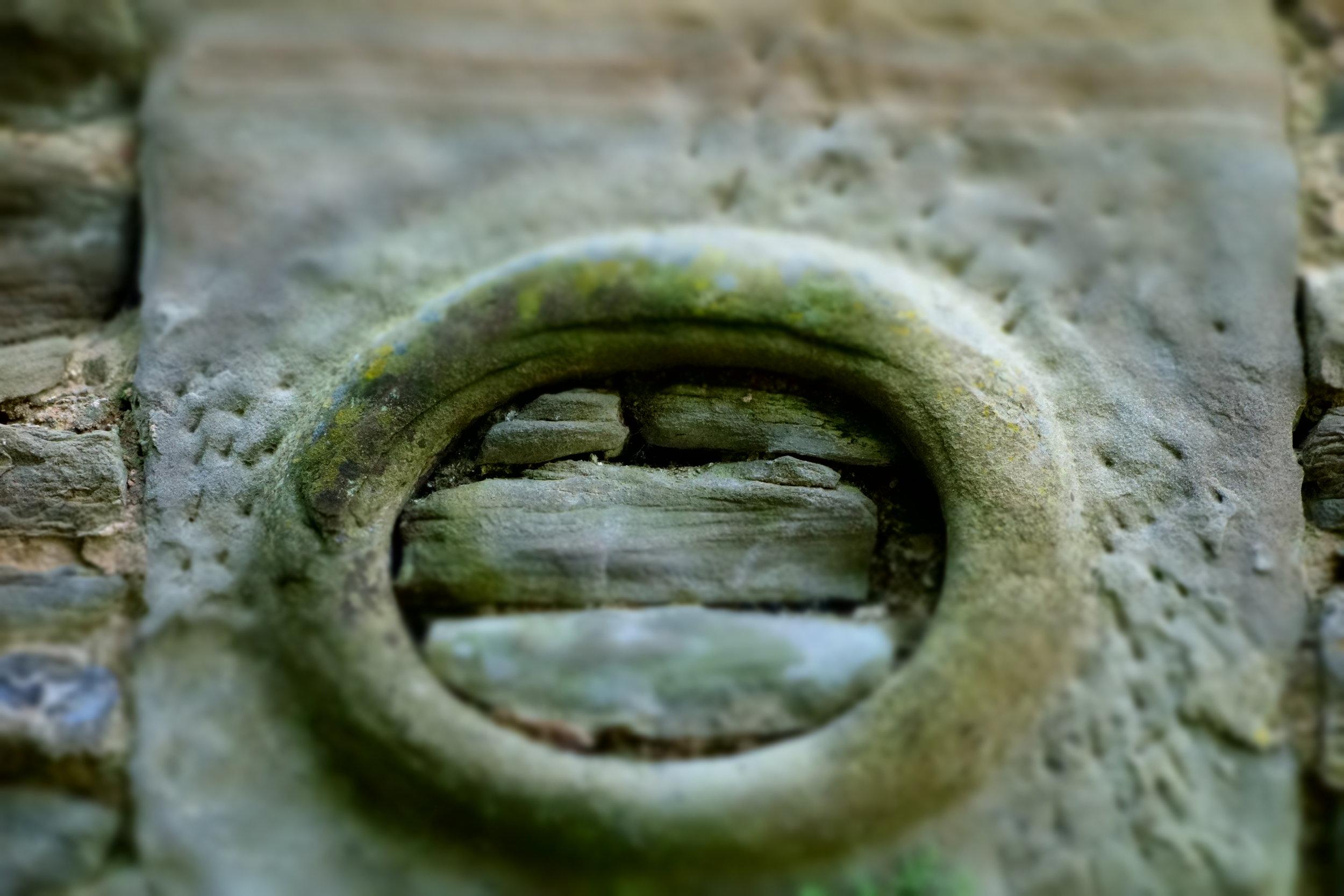 german hole in wall.JPG