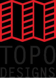 topo designs .png